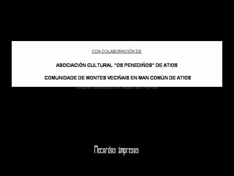 exposicion-virtual-atios-p_0003