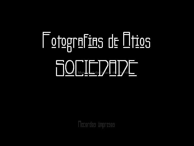 exposicion-virtual-atios-p_0007