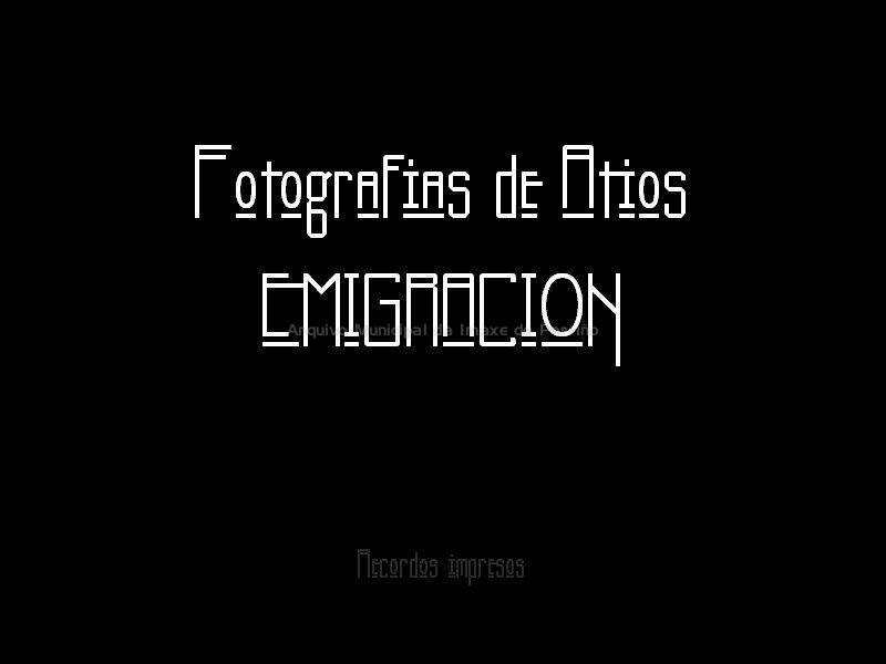 exposicion-virtual-atios-p_0033