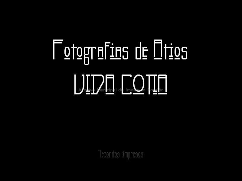 exposicion-virtual-atios-p_0046