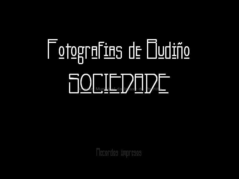 exposicion-virtual-budino-p_0007