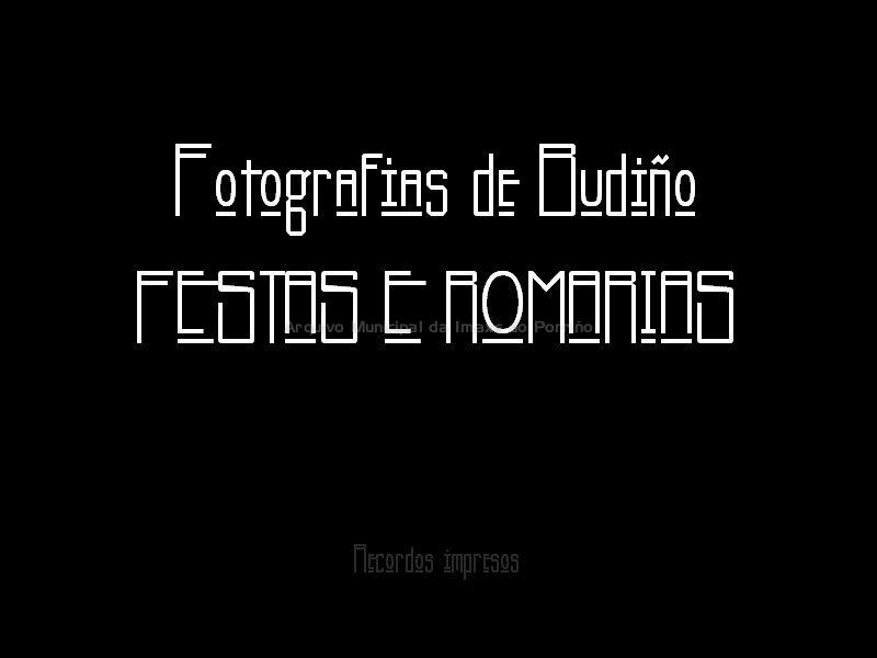 exposicion-virtual-budino-p_0023