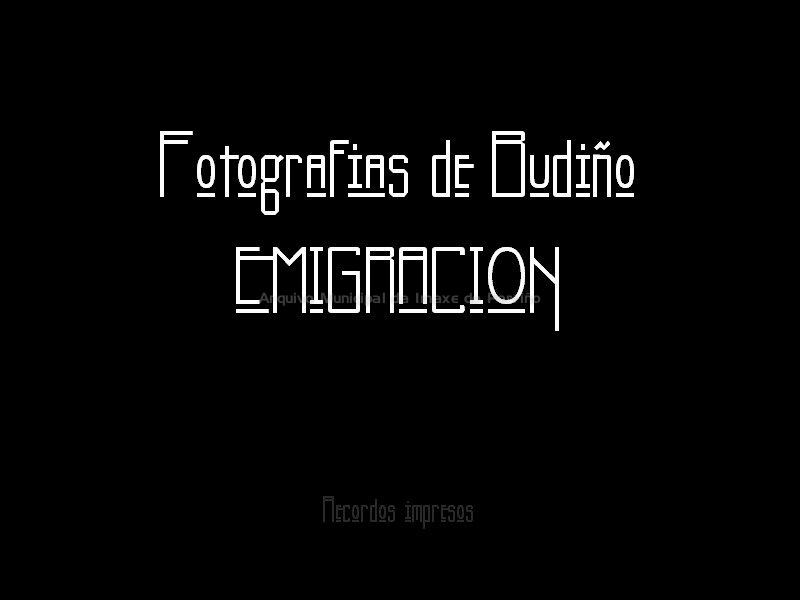exposicion-virtual-budino-p_0038