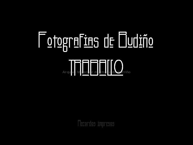 exposicion-virtual-budino-p_0040