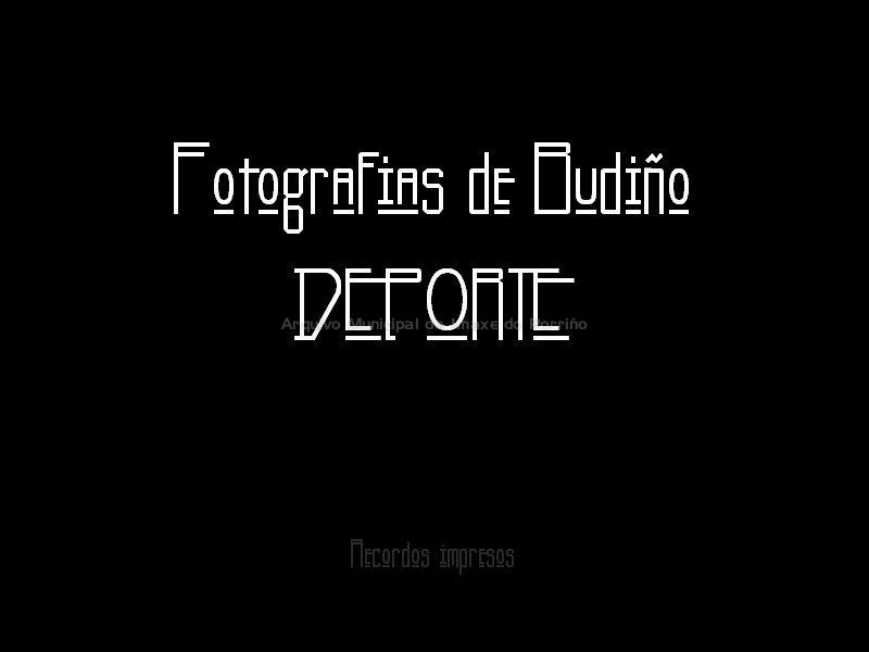 exposicion-virtual-budino-p_0057