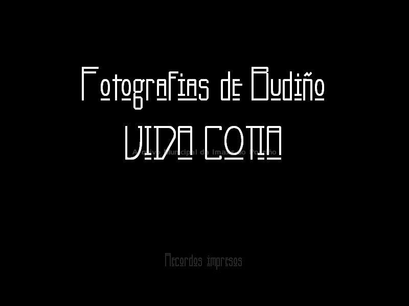 exposicion-virtual-budino-p_0062