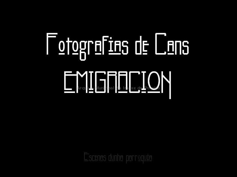 exposicion-virtual-cans-p_0076