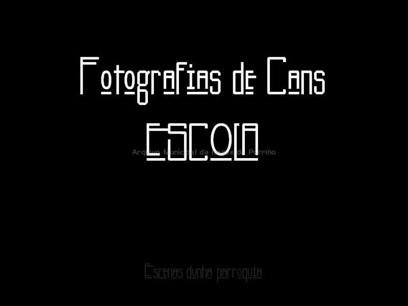 exposicion-virtual-cans-p_0090