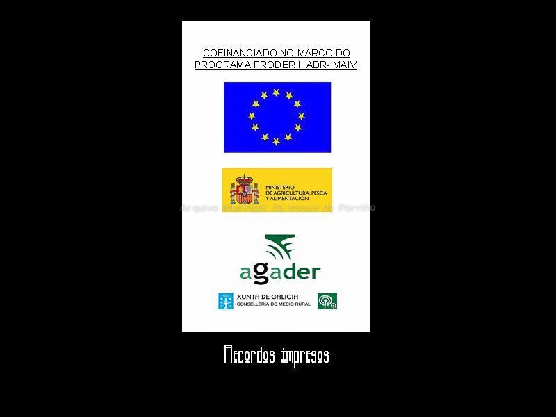 exposicion-virtual-chenlo-p_0004