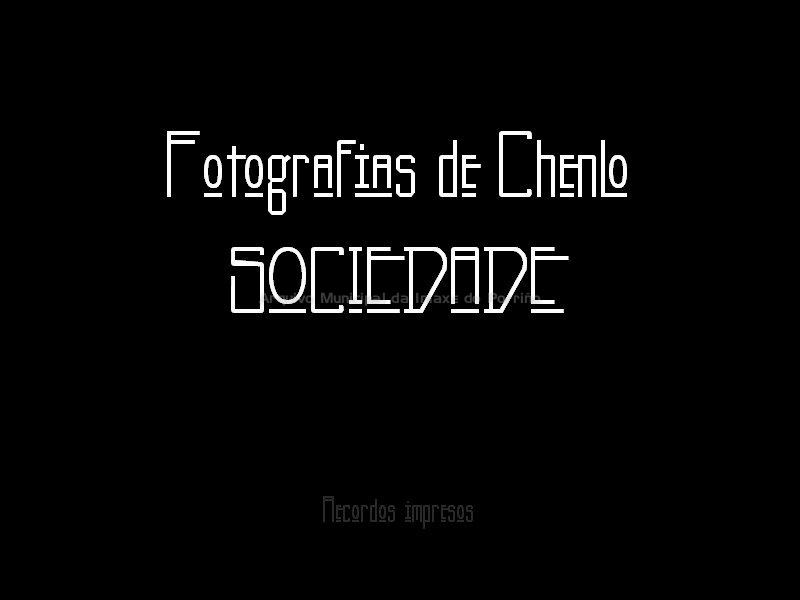exposicion-virtual-chenlo-p_0007