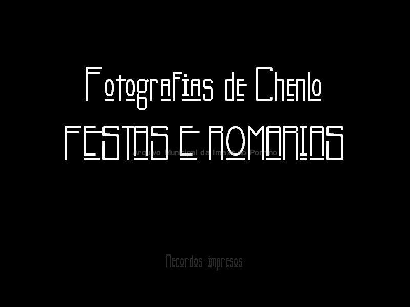 exposicion-virtual-chenlo-p_0015