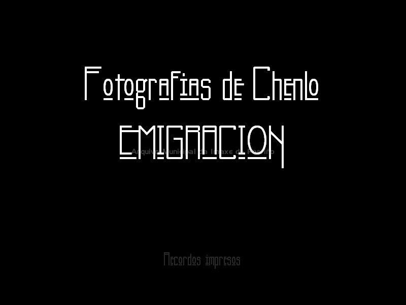 exposicion-virtual-chenlo-p_0023