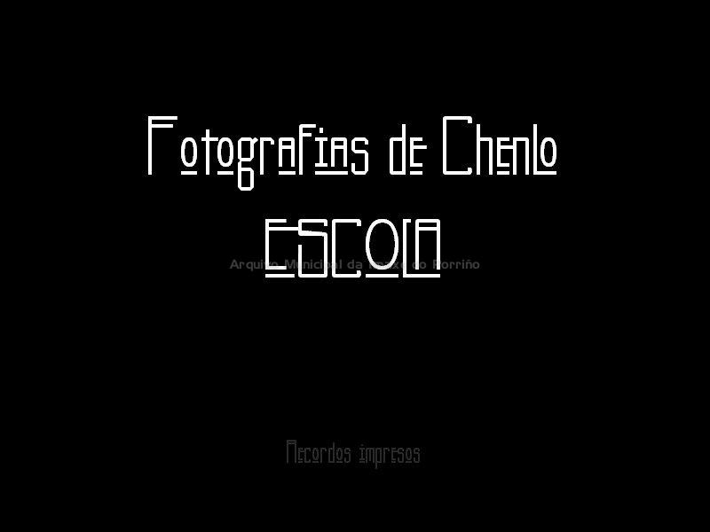 exposicion-virtual-chenlo-p_0028