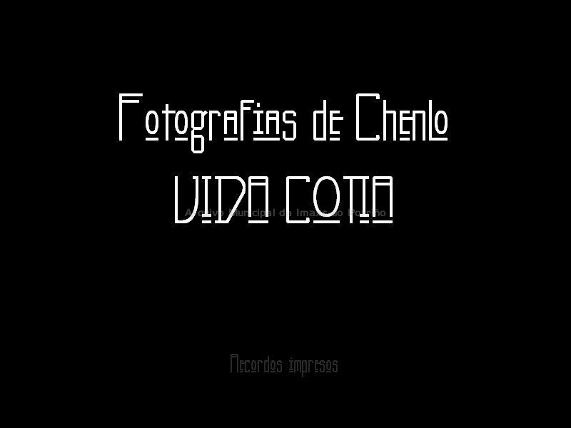 exposicion-virtual-chenlo-p_0033